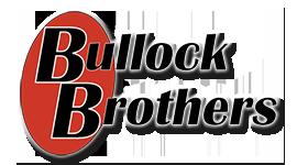 Bullock Brothers